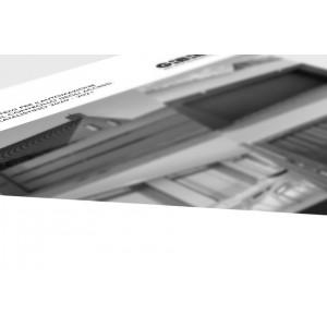 ERRATA CORRIGE CATALOGO E LISTINO 2020-2021