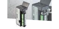 Nuovo firmware per SE24