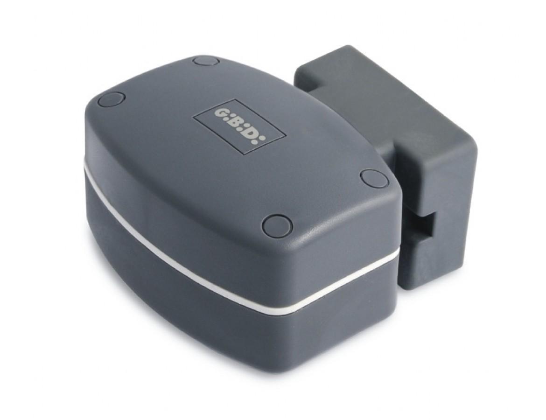 Accessori contenitore da esterno per riceventi radio for Accessori da esterno